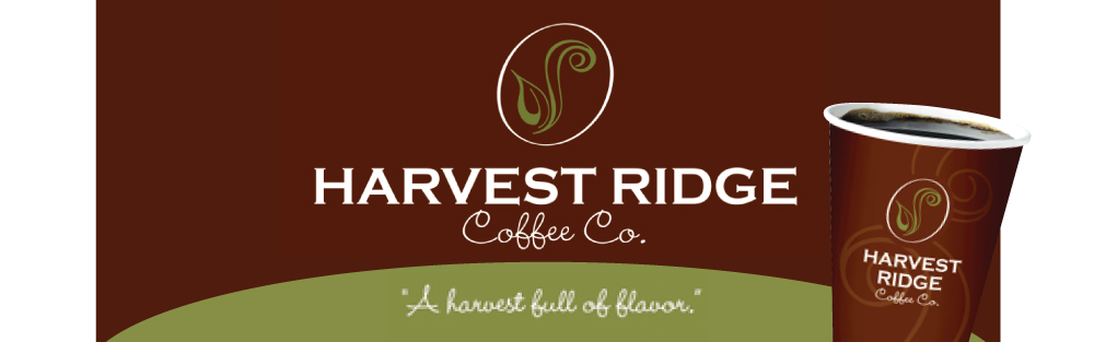 coffee-harvestridge