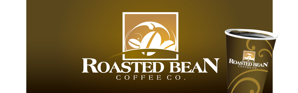 coffee-roastedbean