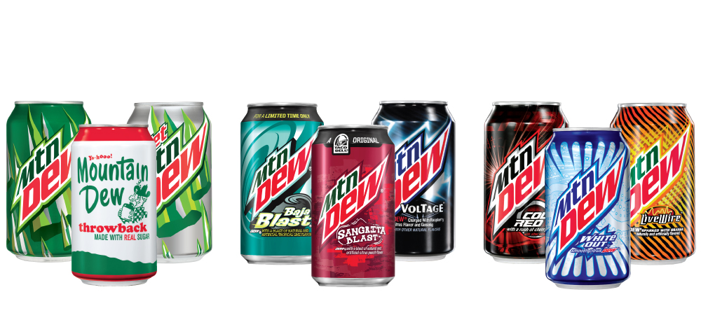 mtndew-product-banner