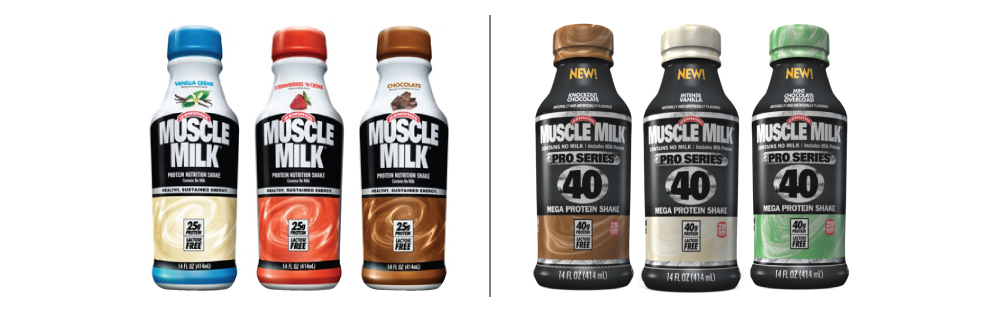 musclemilk-product-banner