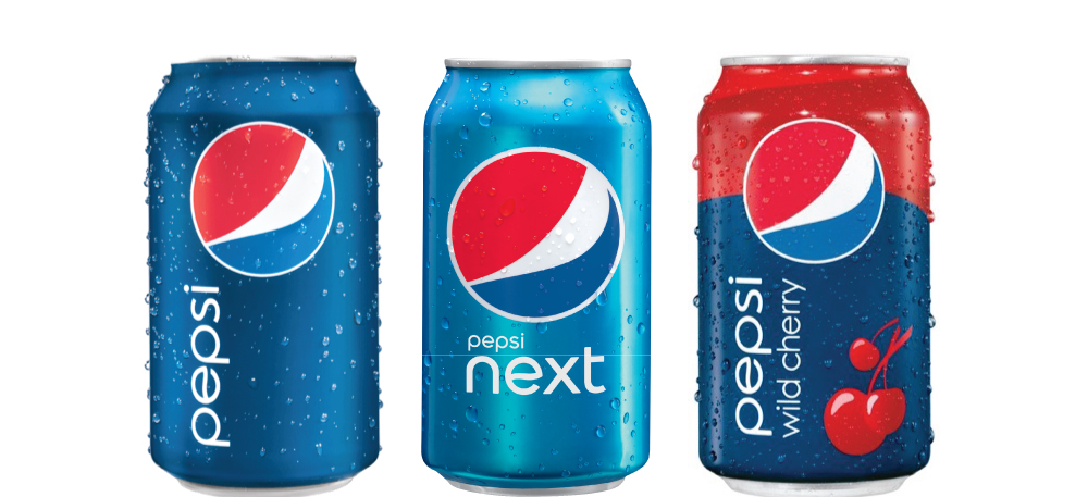 pepsi-product-banner