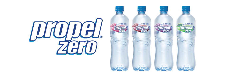 propel-product-banner