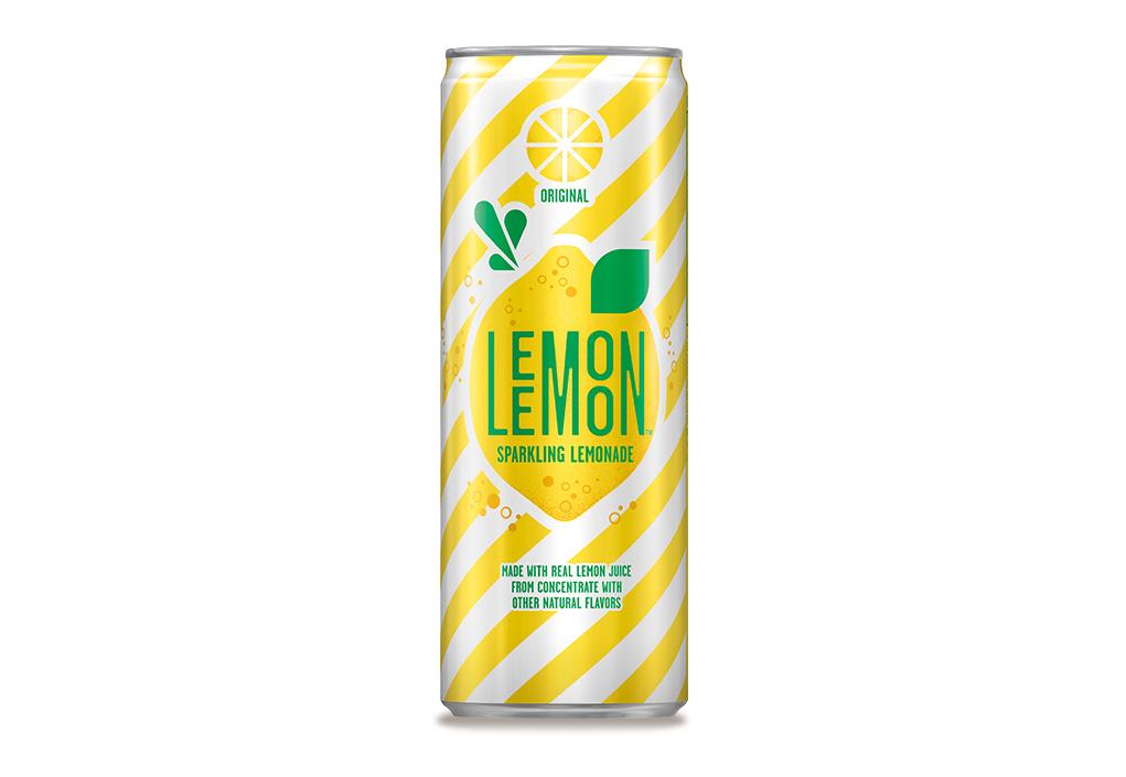 Lemon Lemon